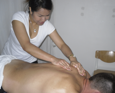 sex partner thai massage i frederikshavn