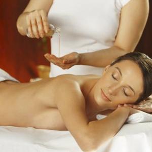 granny sex thai massage hvam