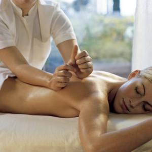 tantra massage i århus thai massage i aarhus