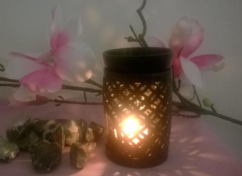aroma thai massage århus massage fræk